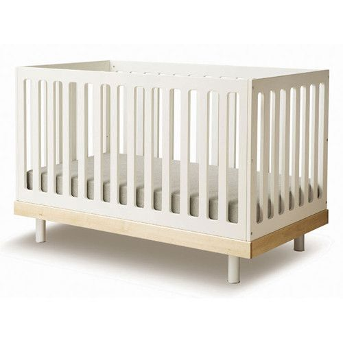 Oeuf Classic Crib Products Contemporary Cribs Cot