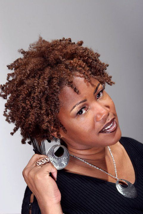 Top Ten Houston Natural Hair Salons And Stylists Tgin Natural Hair Salons Natural Hair Styles For Black Women Natural Hair Styles