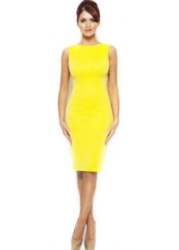 Micha Dresses