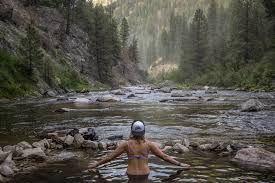 Image result for hot springs