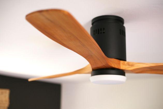 Modern Ceiling Fan With Images Ceiling Fan Modern Ceiling Fan