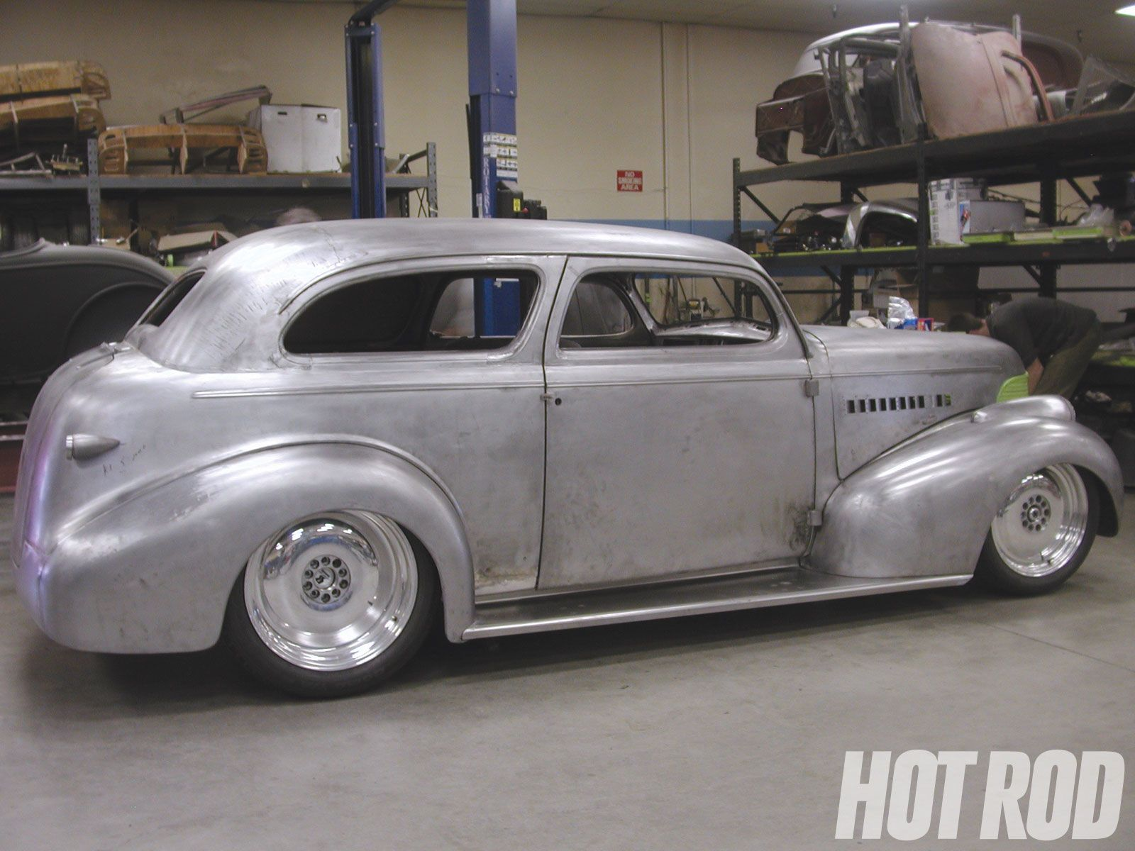 1934 Chevrolet Coupe E85 Side Classic Cars Muscle Classic Cars Trucks Hot Rods
