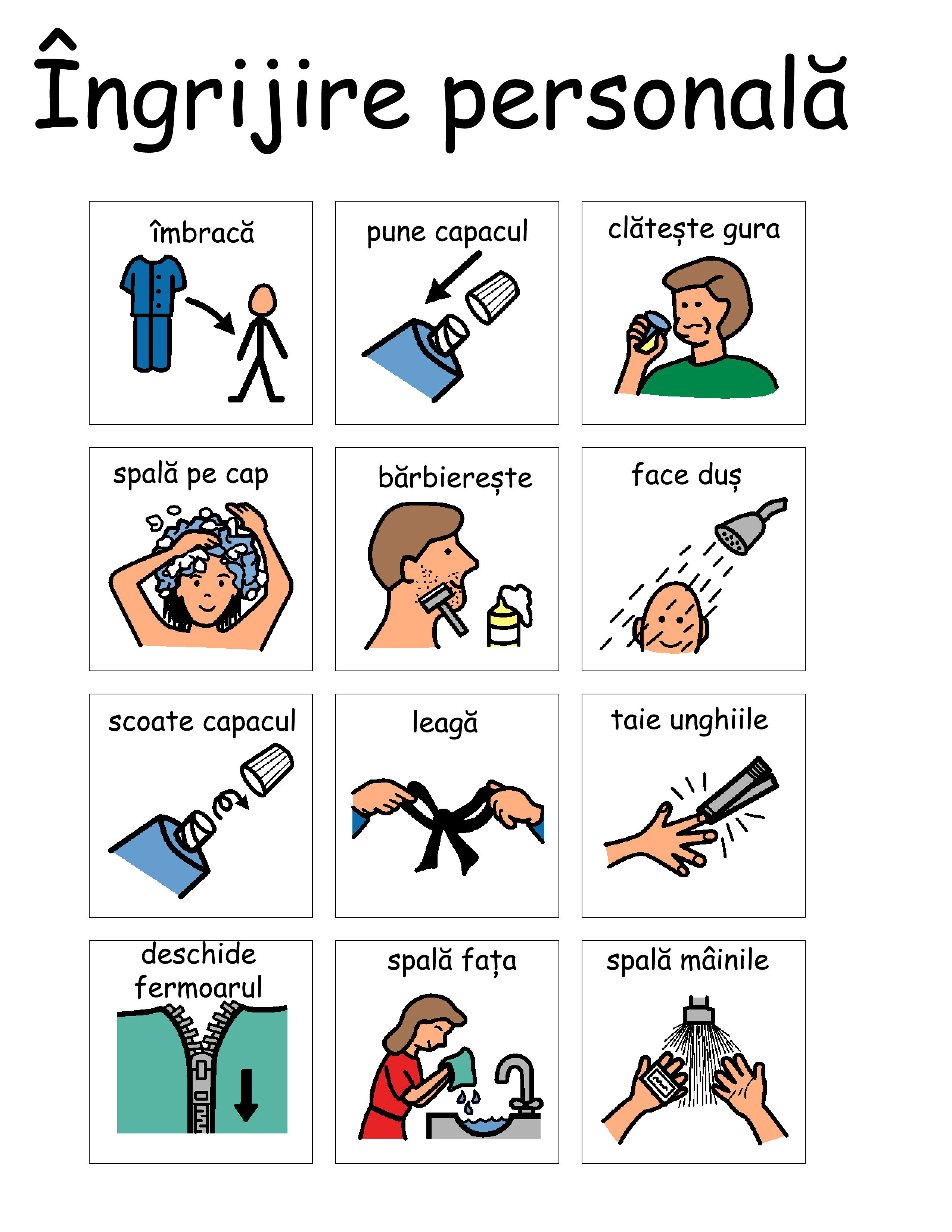 These Cards Can Be Used For Language Learning Heartofhope