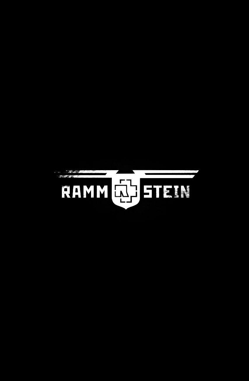 Pin Von Helena Auf Rammstein Musik Bilder Und Dann Kamst Du