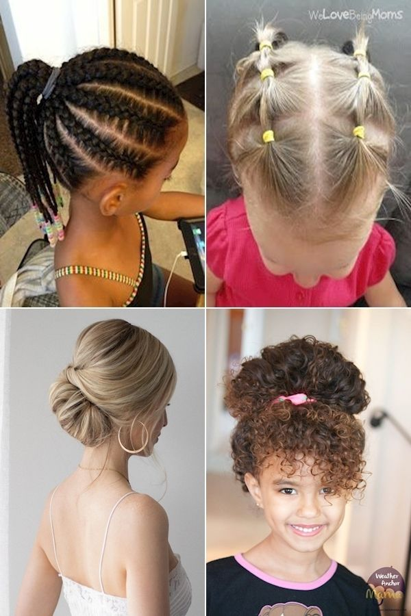 Ladies Hairstyles 2016 Hot New Hairstyles Hairstyle For Young Ladies In 2020 Hair Styles 2016 Hair Styles Womens Hairstyles