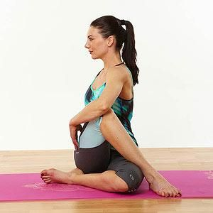22 yoga poses to tone your whole body  more  yoga poses
