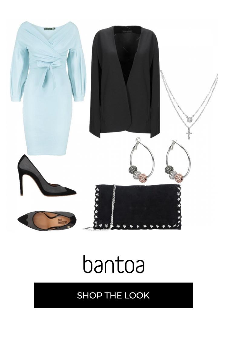 Composizione dell'outfit: Braccialetti PANDORA, Stivali e