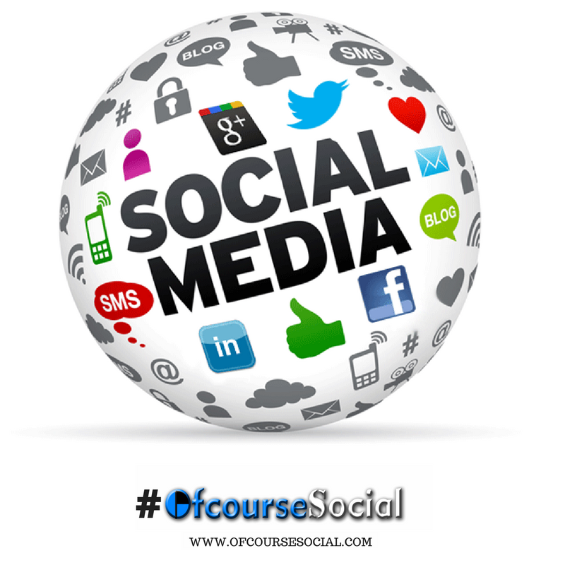 With our social media marketing efforts, you can keep your business constantly in the online spotlight. Feel free to browse our website at http://www.ofcoursesocial.com/ #Online #Spotlite #Television #Market #SocialMedia #Entrepreneur #World #Business #Technology #Education #Ofcoursesocial