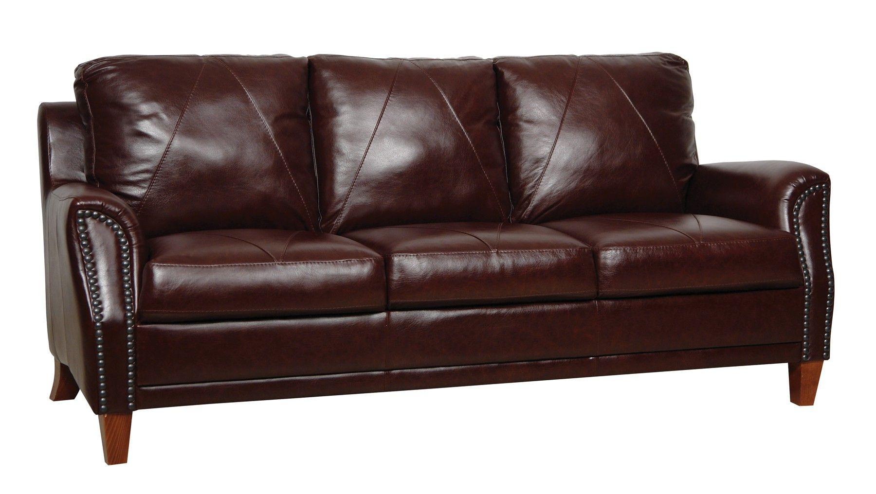 Austin Italian Leather Sofa Black Brown And Burgundy Distressing Lukeleather Leather Modular Sofa Italian Leather Sofa Leather Sofa