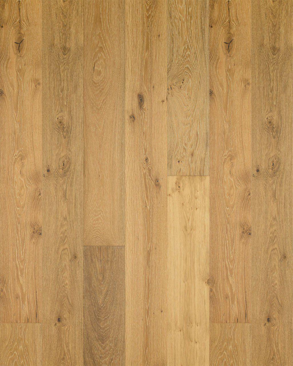 Urban Floor Chene Riesling Engineered Wood Tile