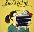 Slices of Life, A Food Writer Cooks Through Many a Conundrum | Baltimore Jewish Times