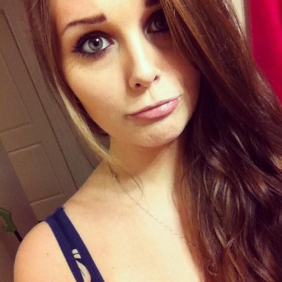 Porn girl fuck freshman