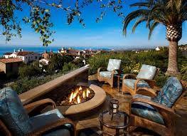 Image result for mediterranean patio uk