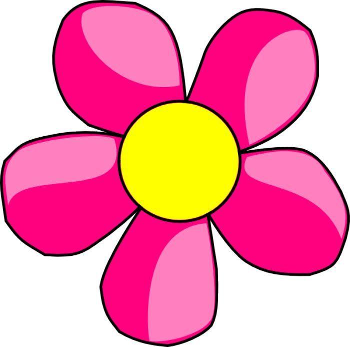 best flower clip art 21959 clipartion com clip art gmk rh pinterest com flowers clip art border flowers clip art free images