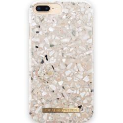 iPhone 7 Plus Hüllen   – Products
