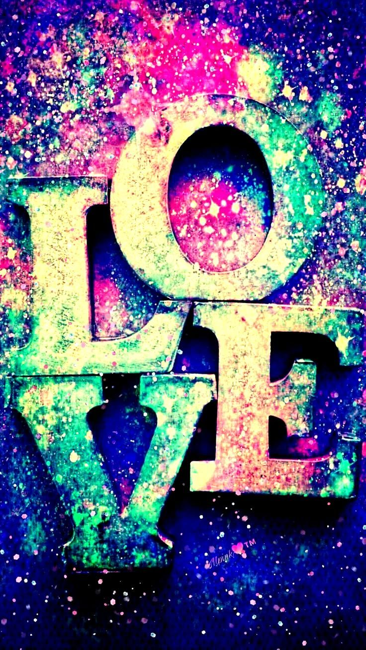 iphonewallpaper vintage Wallpaper Samsung Galaxy - Vintage Liebe Galaxy Wallpaper ... - Time for lv