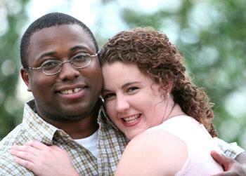 Life Plus Partner Finden