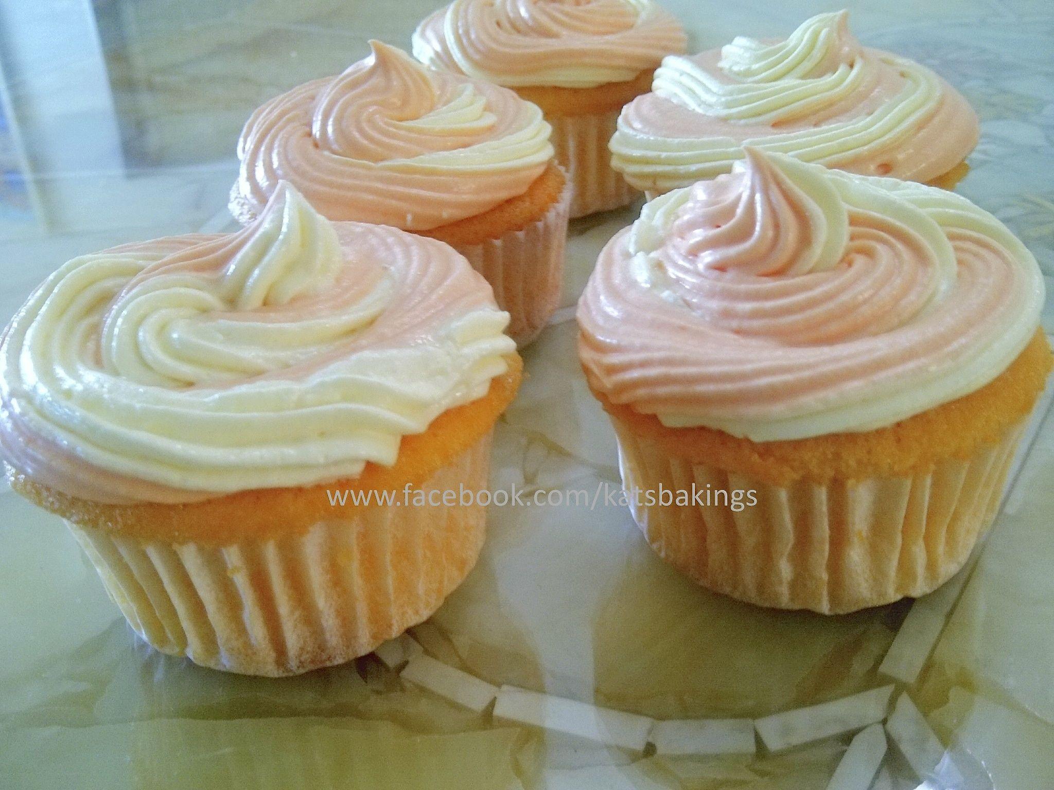 Orange Creamsicle Cupcake with Marshmallow Fluff frosting #marshmallowflufffrosting Orange Creamsicle Cupcake with Marshmallow Fluff frosting #marshmallowflufffrosting Orange Creamsicle Cupcake with Marshmallow Fluff frosting #marshmallowflufffrosting Orange Creamsicle Cupcake with Marshmallow Fluff frosting #homemademarshmallowfluff