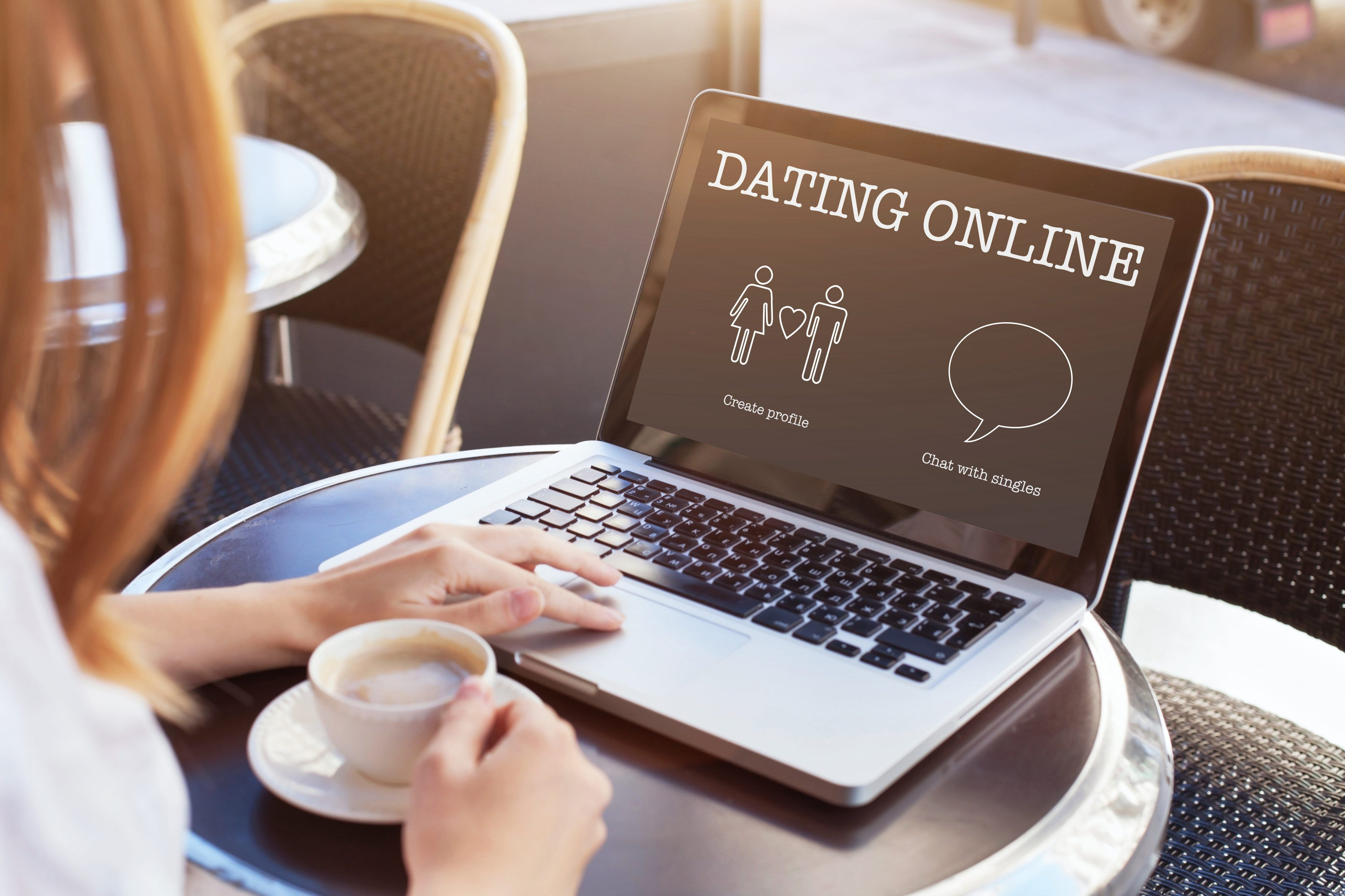 Sex dating sites no payment required