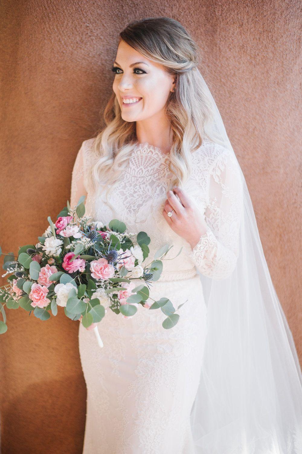 affordable wedding dresses denver wedding dresses designs ideas and photos opin dresses. Black Bedroom Furniture Sets. Home Design Ideas