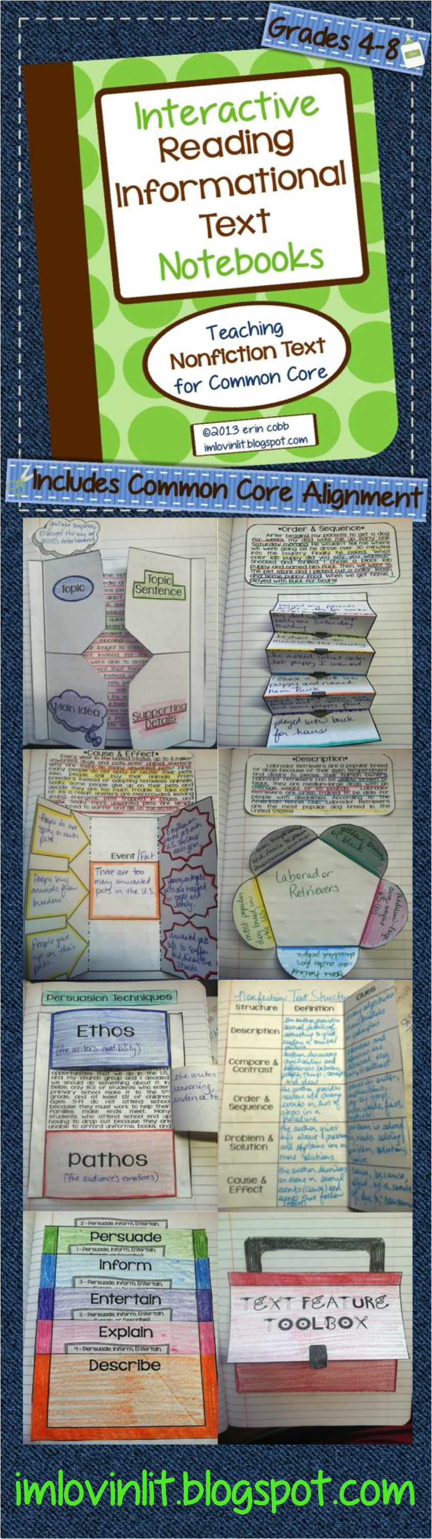 """strategies for reading text Hanging on the door in my classroom is a hand-written poster that i made over 10 years ago it reads, """"reading comprehension strategies will help you → to understand texts more deeply → which will lead to a greater enjoyment and appreciation of reading"""" education is a field that seems to be constantly."""