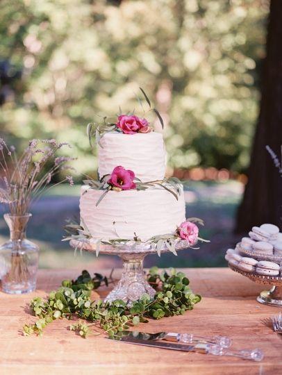 Weddings | Laura Nelson Photography