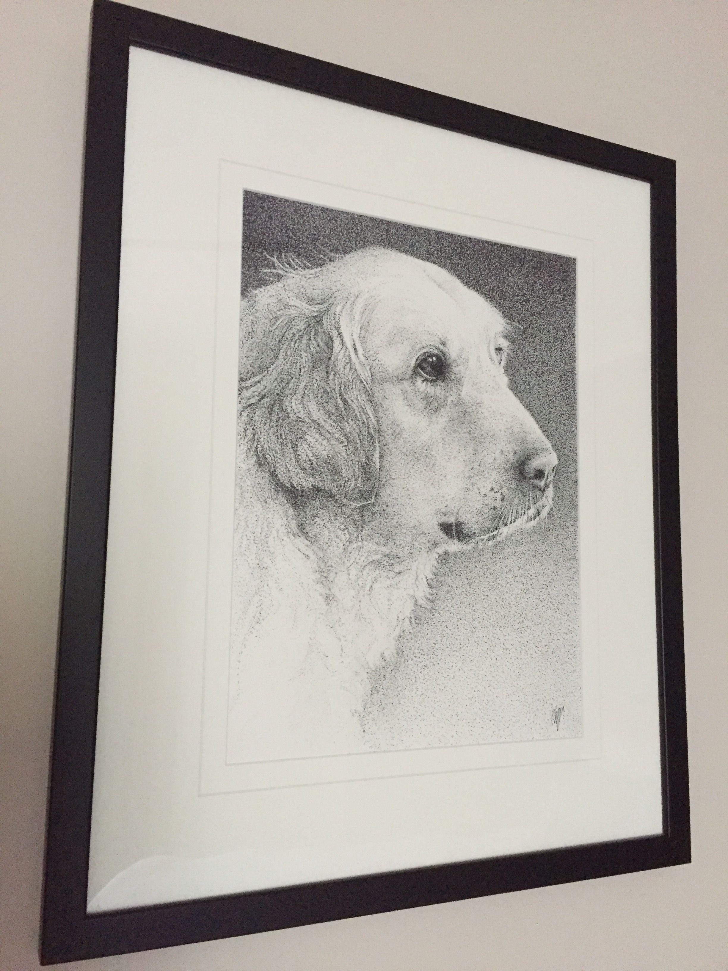 Pin By The Insatiable Gourmand On Golden Retrievers Golden Retriever Decor Retriever
