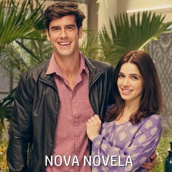 Pin de Sônia Francisca Moura en My Love forever   Pinterest