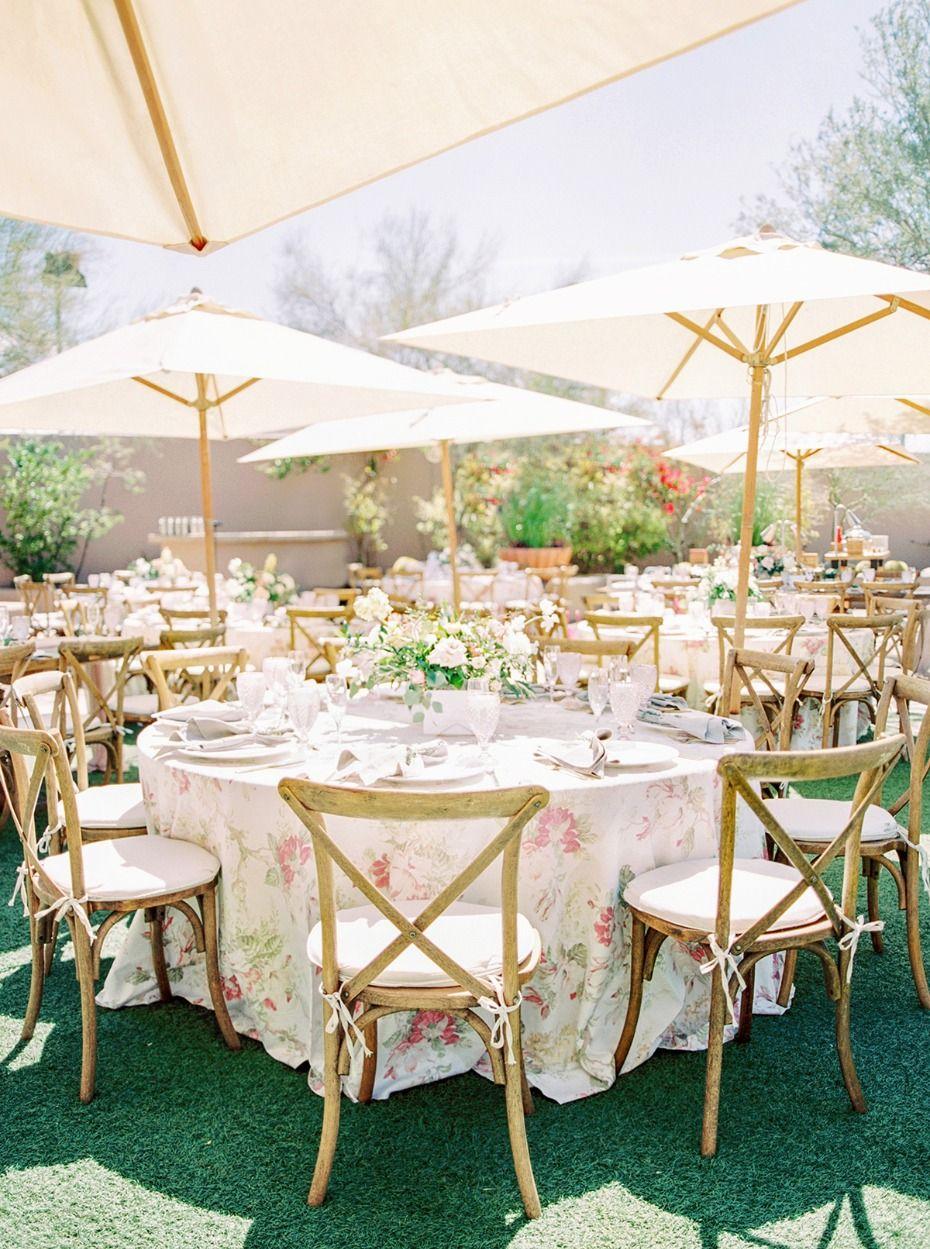 How To Have A European Style Al Fresco Brunch Wedding Brunch Wedding Wedding Brunch Reception Brunch Decor