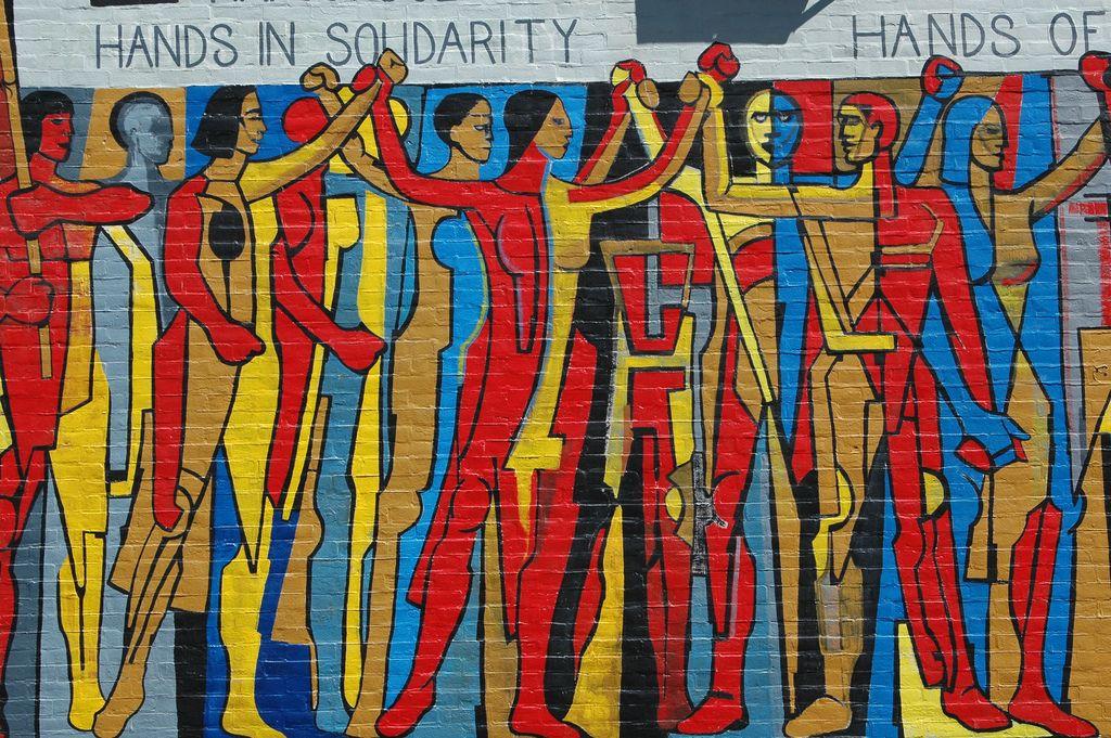 image result for murals representing social justice social image result for murals representing social justice