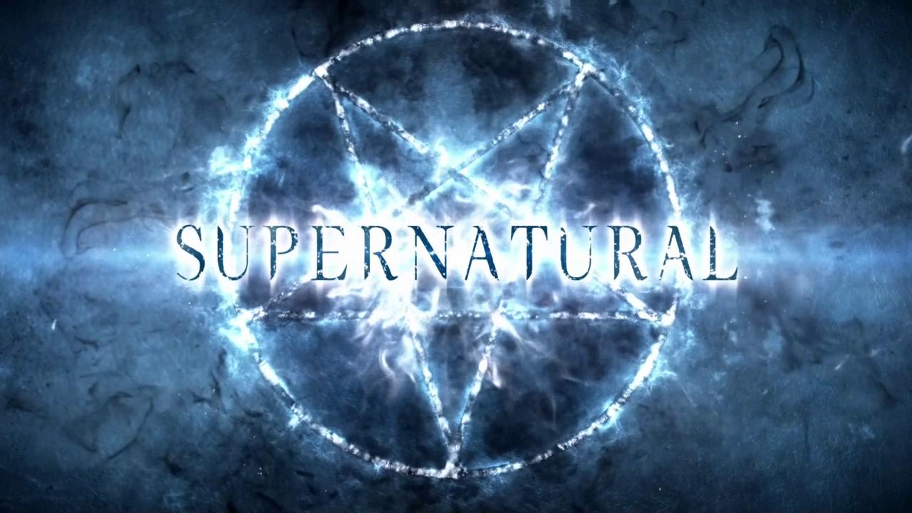 File Supernatural S10 Png Super Wiki Supernatural Seasons Supernatural Season 10 Supernatural Wallpaper