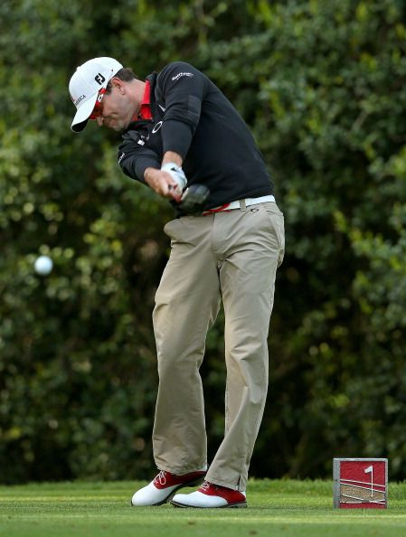 33+ Charlotte mens golf league information