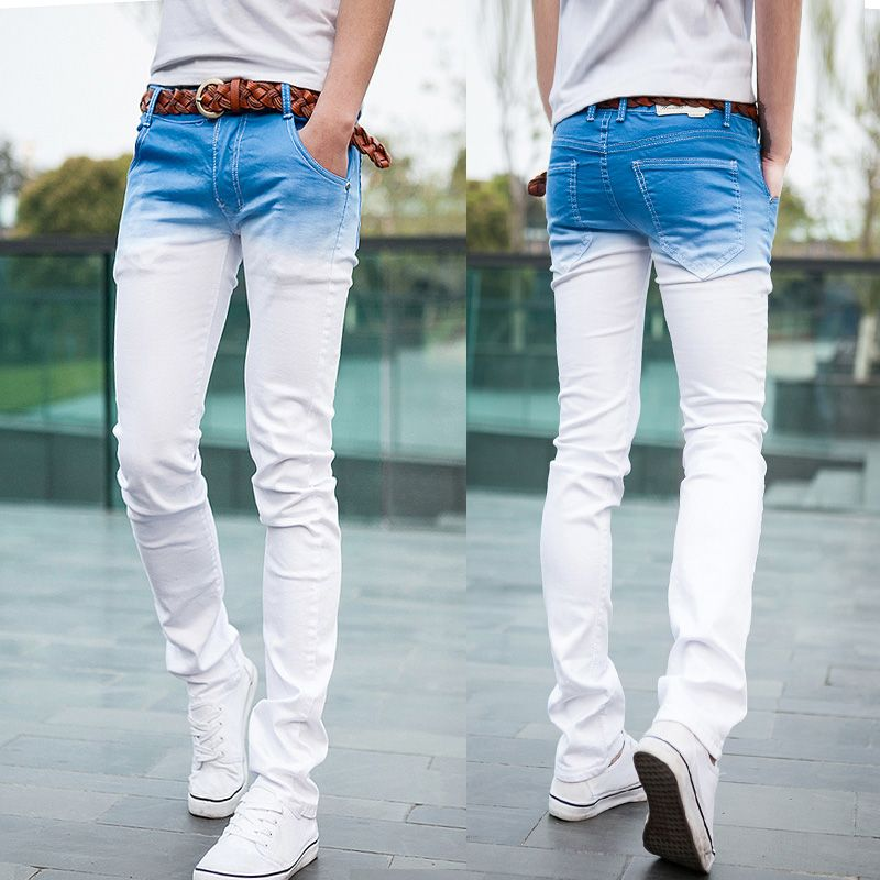 0e41c9806846 Cheap Jeans on Sale at Bargain Price