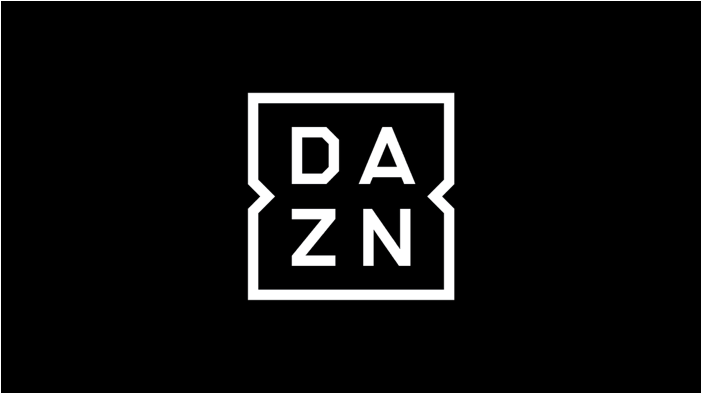 Dazn To Partner With Mlb For Live Lookin Show Live Tv Streaming World Boxing Canelo Alvarez
