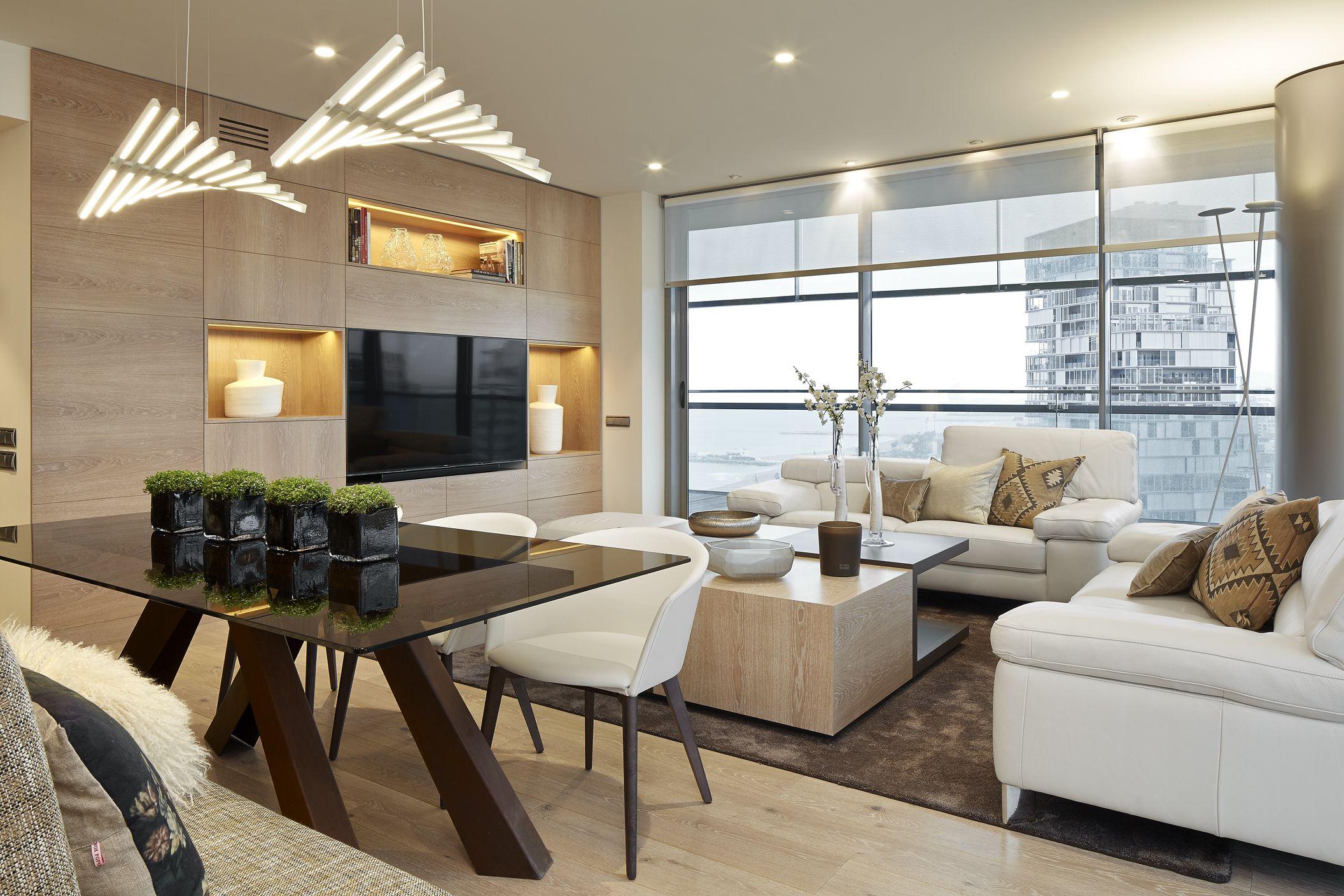 funktionalen Essplatz Sitzbank zwei Stühle und Esstisch mit Glasplatte Wohnen Pinterest