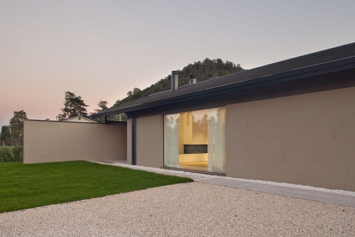 Luxury Home | Architettura, Architettura industriale ...