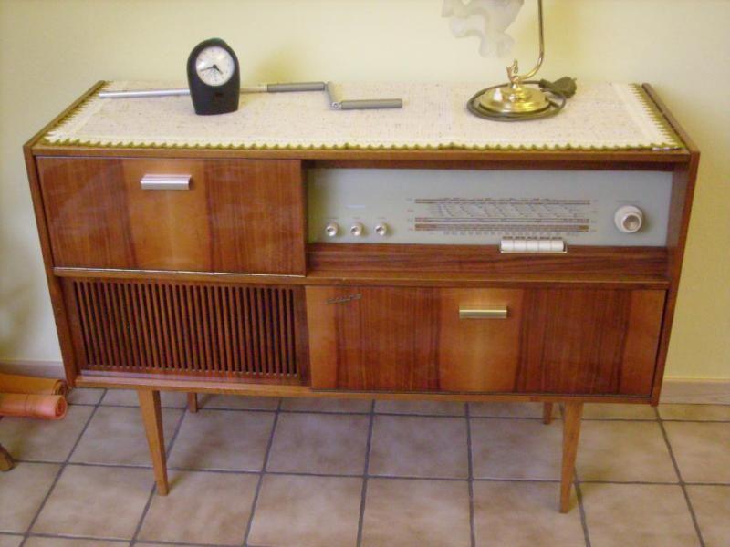musiktruhe aus den 50er jahren mid century m bel pinterest 50er jahre kleinanzeigen und 50er. Black Bedroom Furniture Sets. Home Design Ideas