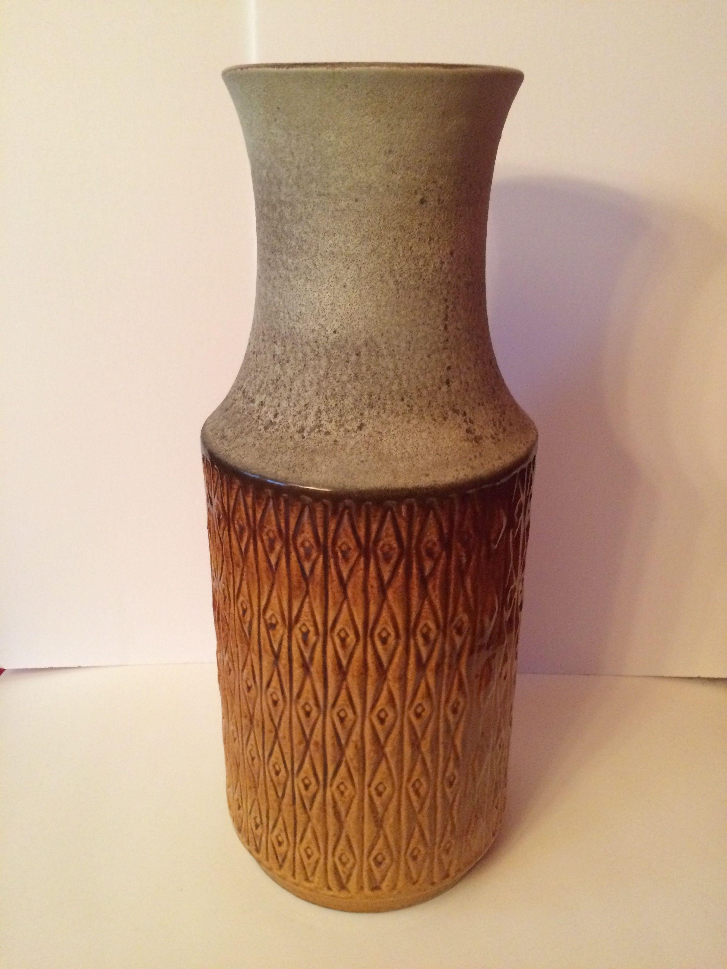 West german pottery floor vase carstens 7000 50 50 cm tall west west german pottery floor vase carstens 7000 50 50 cm tall reviewsmspy