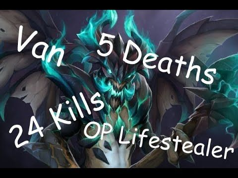 van dota 2 outworld devourer 24 kills 5 deaths best