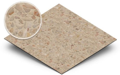 Terrazzio Terrazzo Floor Tiles 14 Colors And 20 Sizes A