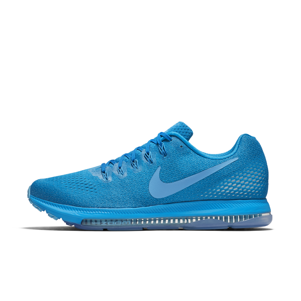 Zapatos Out of the Blue para hombre uyACf