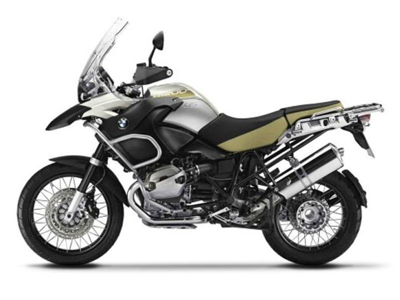 2012 Bmw R 1200 Gs Adventure Price And Modification Picture Bike Bmw Bmw Touring Motorcycles