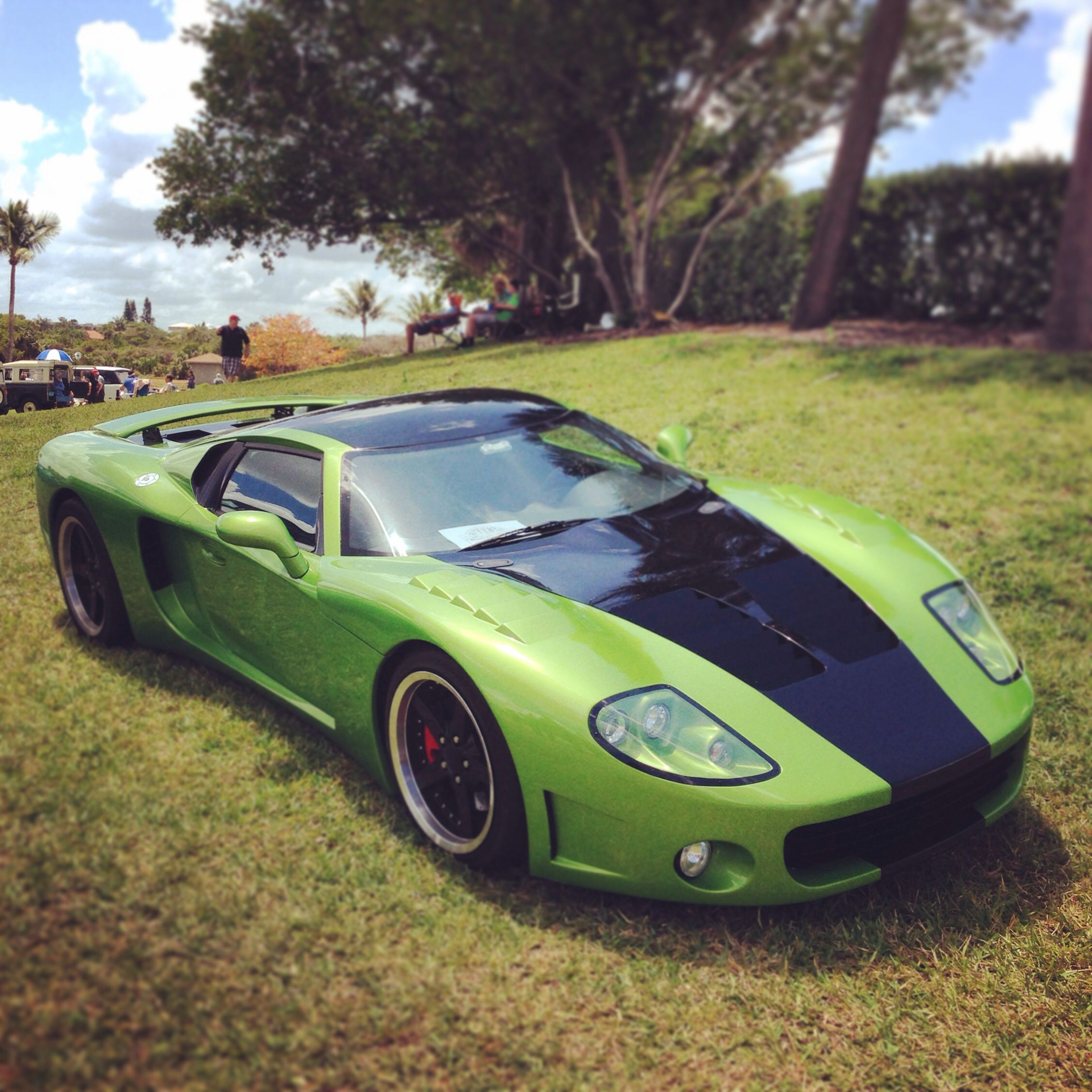 86659e1ddb0178ad98187e51bbabf36f Stunning Ficha Tecnica Porsche 918 Spyder Concept Cars Trend