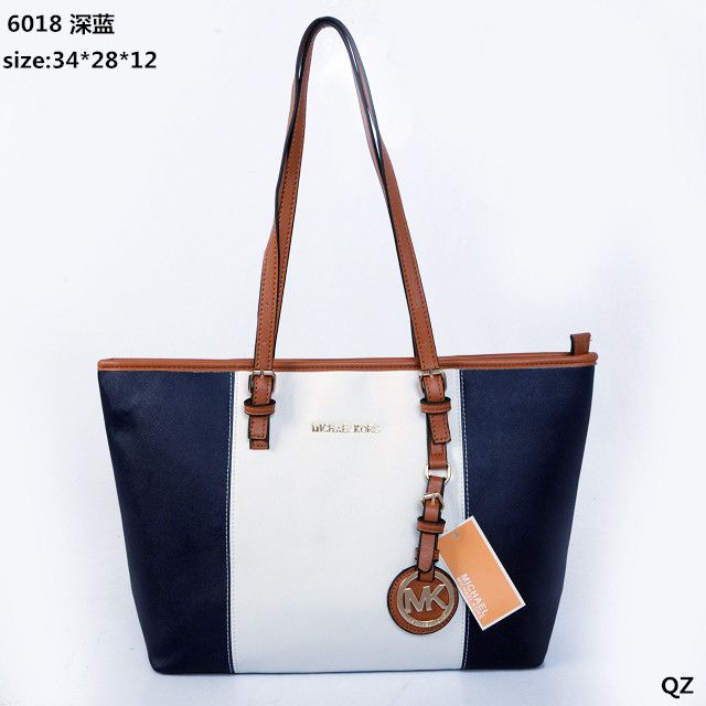 25c9ef765663 Michael Kors bag Please contact: www.aliexpress.com/store/536566 ...