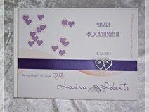 Gästebuch Hochzeit,Geschenk,Hochzeit,Farbwahl, 81