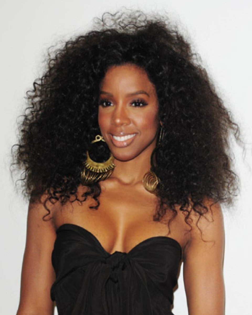 pin by lady-kate on lace wig | kelly rowland hair