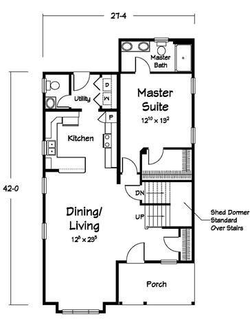 First Floor Floor Plans Modular Home Floor Plans Modular Floor Plans
