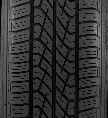 Yokohama Geolander A T G015 Review Tire Treads Yokohama Tired Trucks