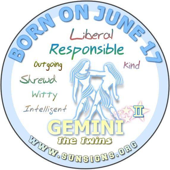 february 17 birthday daily horoscope
