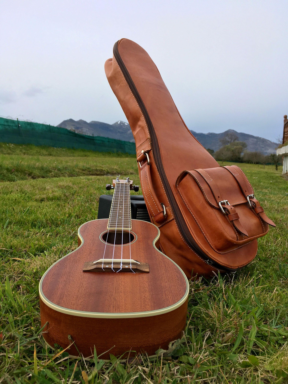 типа стараются выкройка чехла гитары и скрипки фото всего